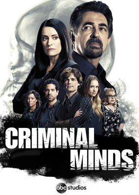 criminal minds german stream