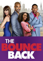 The Bounce Back Netflix UK (United Kingdom)