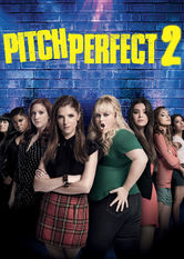 Pitch Perfect 2 Netflix IN (India)